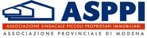 ASPPI provinciale
