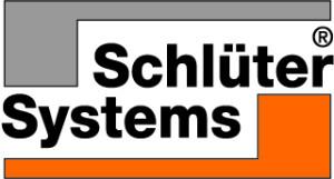 Logo_2c copia